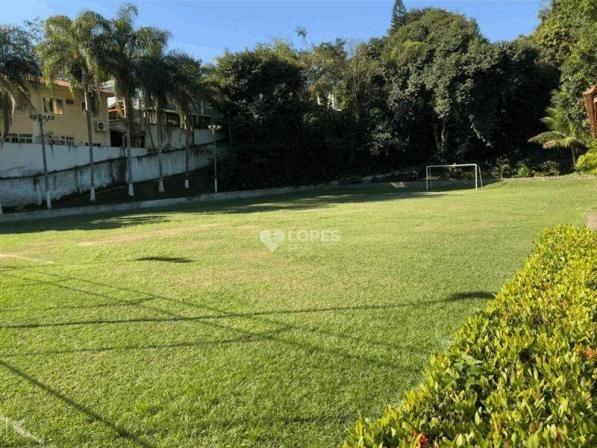Casa com 3 dormitórios à venda, 280 m² por R$ 1.350.000,00 - Badu - Niterói/RJ - Foto 18