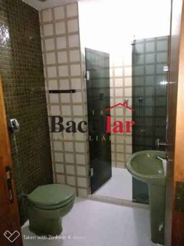 Apartamento à venda com 2 dormitórios em Leblon, Rio de janeiro cod:TIAP23607 - Foto 14