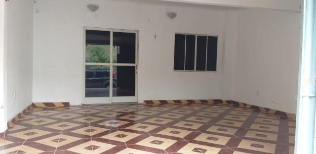 Residencial Iaco - Foto 4