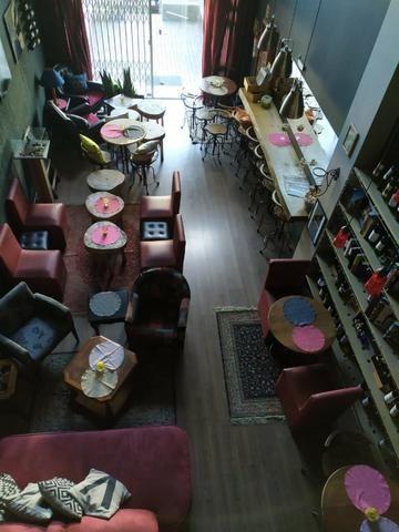 6659 Lindo Ponto Comercial para Restaurante Bistrô e Bar no Santa Mônica - Foto 4