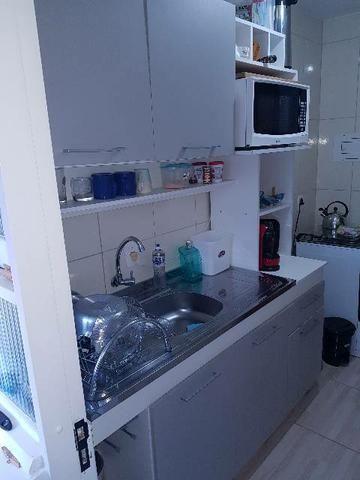 Repasso aluguel e vendo móveis * Leia anúncio!!!! - Foto 7