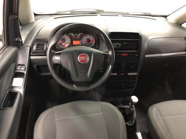 Vendas Online*Fiat idea 2012 1.4 mpi attractive 8v flex 4p manual - Foto 3
