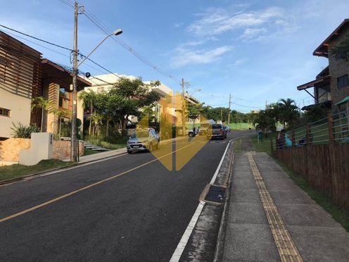 Terreno à venda no bairro Alphaville I em Salvador/BA - Foto 2