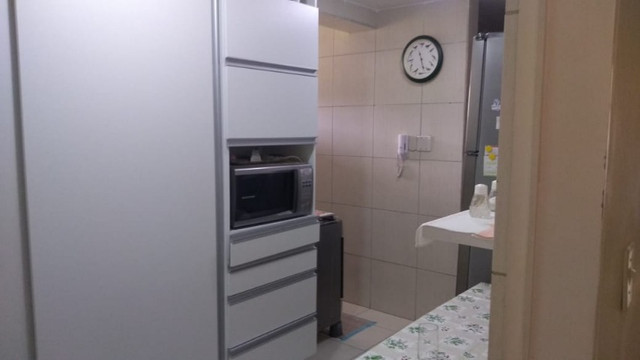 Apartamento Manaíra 3 quartos - Código: APA/16 - Foto 7