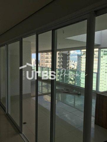 Penthouse com 4 quartos à venda, 363 m² por R$ 2.600.000 - Setor Marista - Goiânia/GO - Foto 5