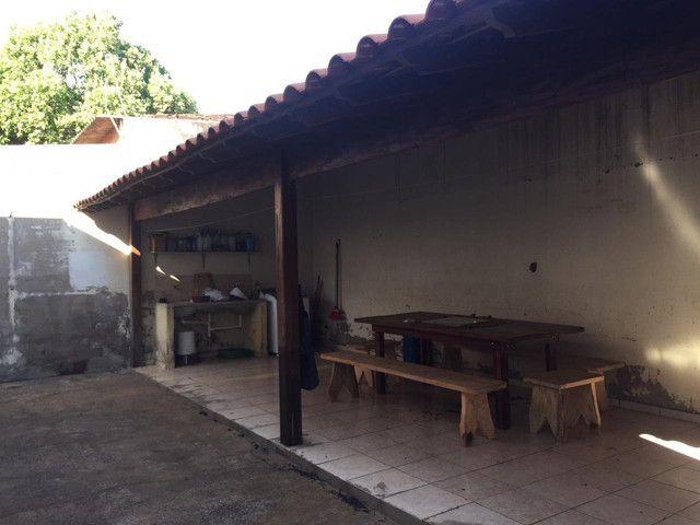 Casa com HABITE-SE em Uberaba Urgente - Foto 8