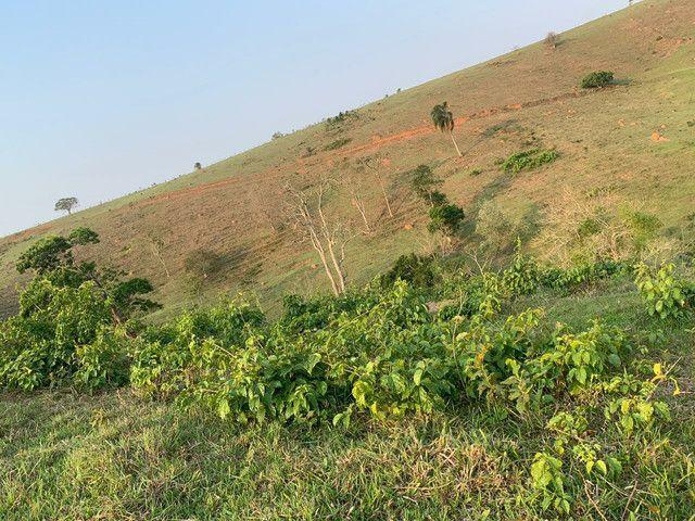 J12 venha pra Igaratá, terrenos facilitados  - Foto 2