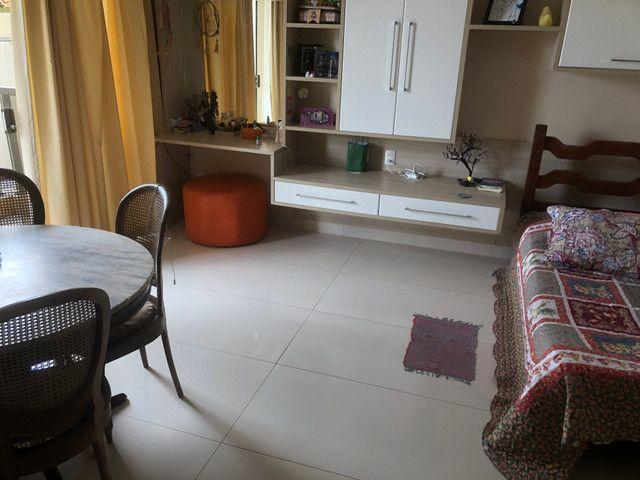 Casa Altiplano exclusividade e segurança em condomínio fechado - Foto 13