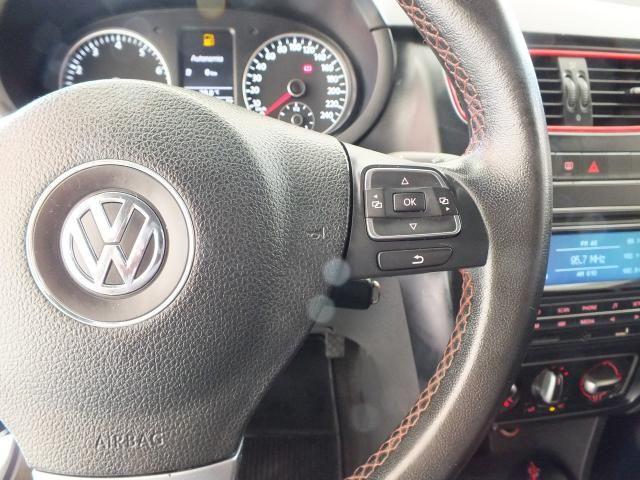 Volkswagen Fox 1.6 VHT Rock in Rio (Flex) - Foto 15