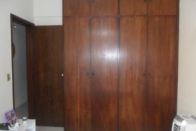 Apartamento à venda, 3 quartos, 3 suítes, 1 vaga, Sagrada Família - Belo Horizonte/MG - Foto 10