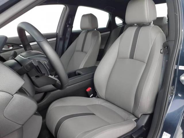Honda Civic EXL 2.0 Automático - Foto 7