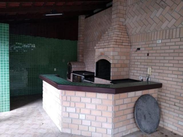 Casa à venda com 3 dormitórios em Ponta aguda, Blumenau cod:LIV-8537 - Foto 12