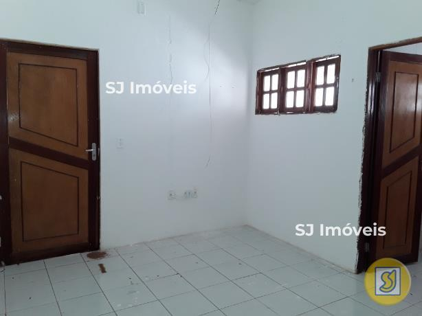 Casa para alugar com 2 dormitórios em Bulandeira, Barbalha cod:39168 - Foto 15