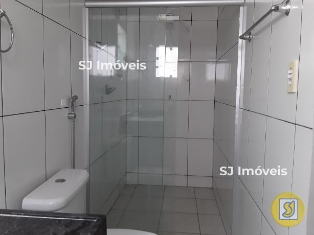Casa para alugar com 2 dormitórios em Sao jose, Juazeiro do norte cod:45781 - Foto 17