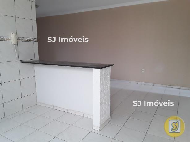 Casa para alugar com 2 dormitórios em Sao jose, Juazeiro do norte cod:45781 - Foto 9