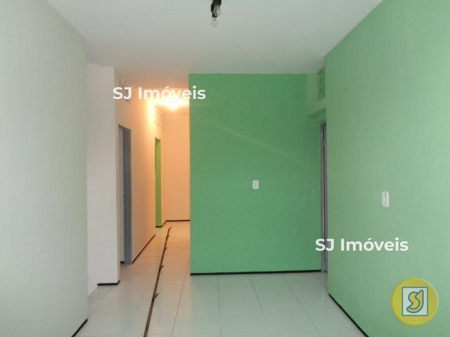 Casa para alugar com 3 dormitórios em Parque granjeiro, Crato cod:49802 - Foto 2