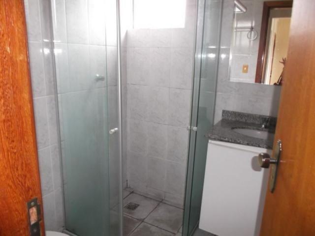 Apartamento à venda com 2 dormitórios em Palmeiras, Belo horizonte cod:716 - Foto 11