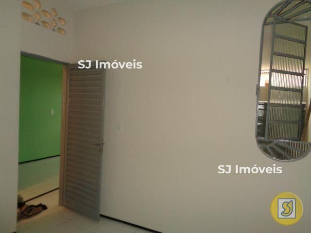 Casa para alugar com 3 dormitórios em Parque granjeiro, Crato cod:49802 - Foto 5