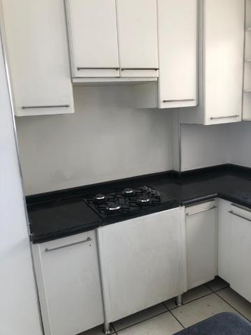 Apartamento à venda com 2 dormitórios em Jardim santa mena, Guarulhos cod:LIV-6848 - Foto 6