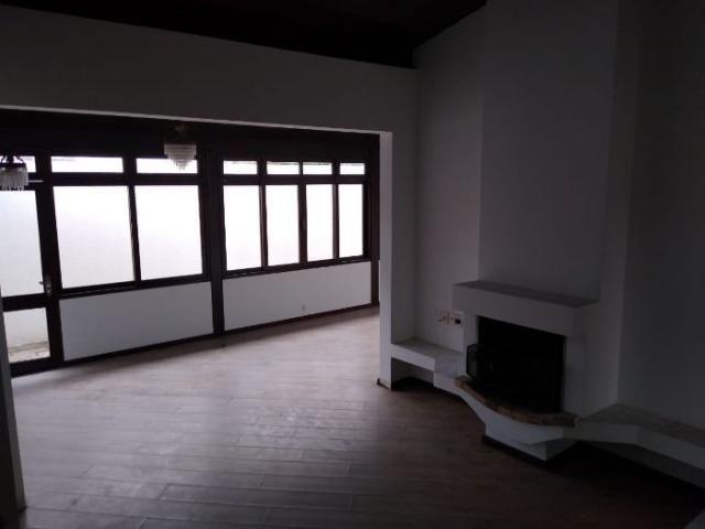 Casa à venda com 3 dormitórios em Ponta aguda, Blumenau cod:LIV-8537 - Foto 5