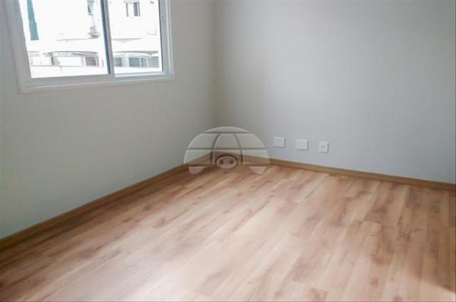 Apartamento à venda com 3 dormitórios em La salle, Pato branco cod:146319 - Foto 5