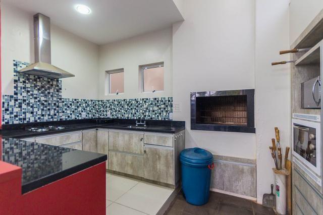 Apartamento à venda com 3 dormitórios em Rio branco, Porto alegre cod:LIV-6071 - Foto 20