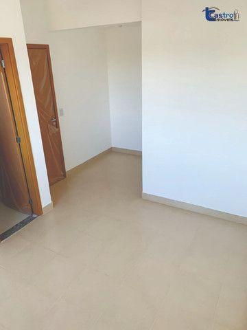18_ Bossa Nova Residence. 3/4. 1 Suíte. 1 Vaga. - Foto 7