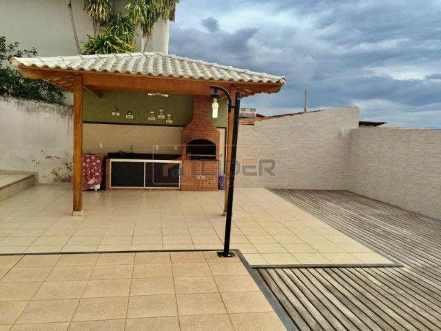 Casa Duplex no Bairro Jardim Planalto - Foto 11
