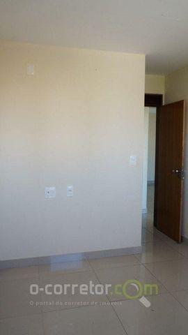 Apartamento para vender, Jardim Cidade Universitária, João Pessoa, PB. Código: 00793b - Foto 12