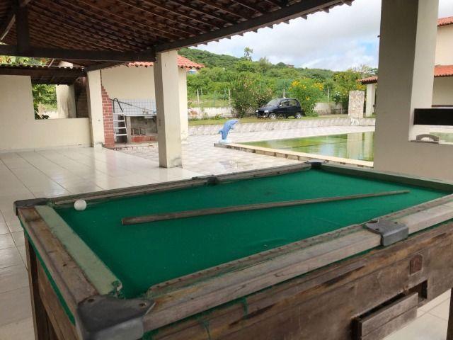 Chácara com piscina à venda em Gravatá - Foto 18