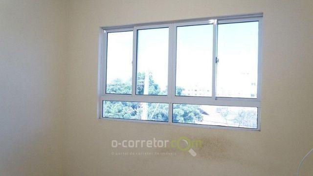 Apartamento para vender, Jardim Cidade Universitária, João Pessoa, PB. Código: 00793b - Foto 18