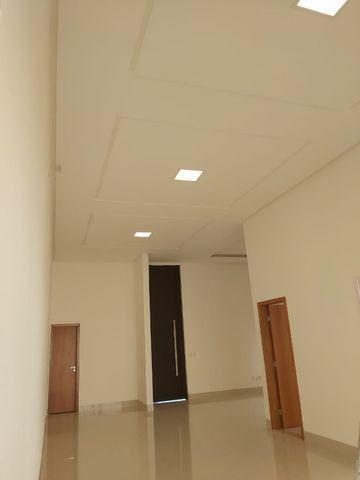 Casa Alphaville Araguaia, 4 suítes, 270m2 ,Lote 540m² - Foto 13