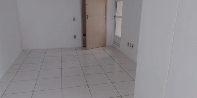 Alugo apto 2 quartos Campo do Santana - Foto 3