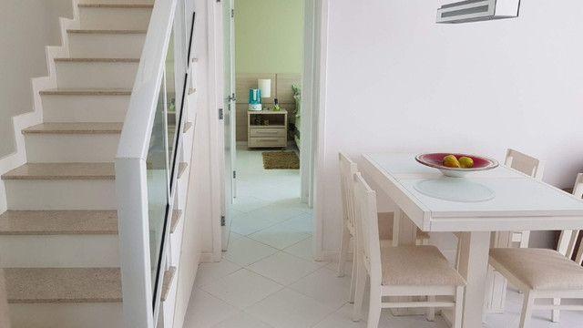 Cobertura 2 Suites, Praia do Forte - 1 Quadra da Praia - 2 Vagas - Foto 7