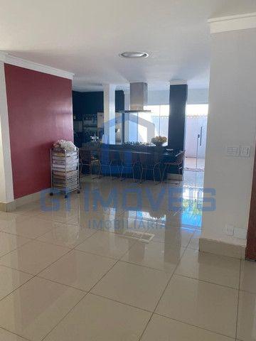 Sobrado 3 quartos em Setor Jaó - Goiânia - GO - Foto 2