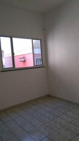 Residencial Tambaú  - Foto 11