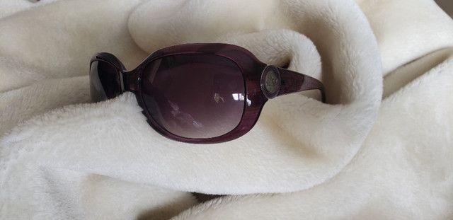 Óculos de sol Armani exachange - Foto 5