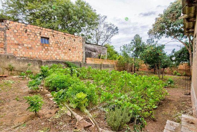 Promoção Casa 4 Dormitórios Bairro Vila Jardim, Porto Alegre! - Foto 13