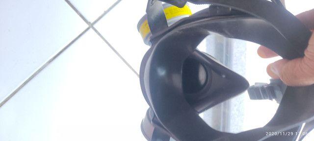 Mascara muito nova nunca foi usada - Foto 5