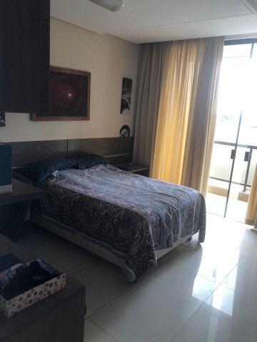 Casa Altiplano exclusividade e segurança em condomínio fechado - Foto 11