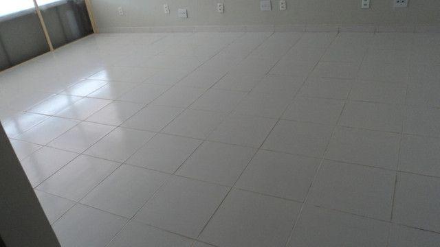 Sala 102 - 32,10m² -113 Bloco B- Asa Norte - Foto 13