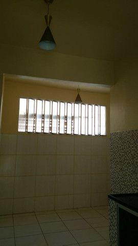 Residencial Tambaú  - Foto 2