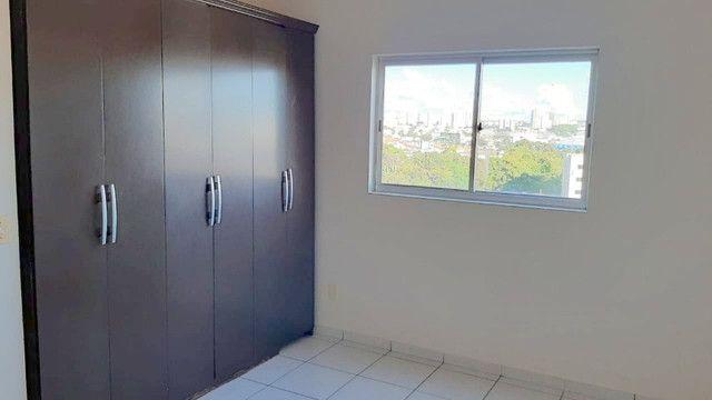 Cód. 6211 - Apartamento, Maracananzinho, Anápolis/GO - Donizete Imóveis (CJ-4323)  - Foto 12