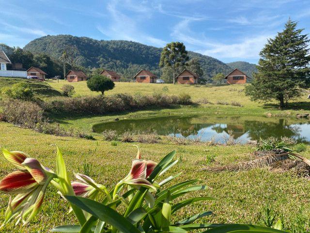 Condomínio rural na serra gaúcha - Foto 2