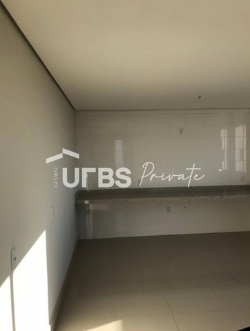 Penthouse com 4 quartos à venda, 363 m² por R$ 2.600.000 - Setor Marista - Goiânia/GO - Foto 9