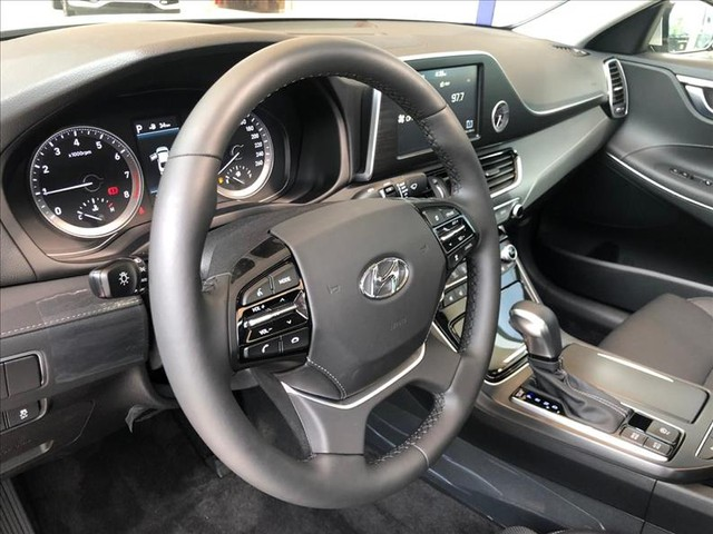 Hyundai Azera 3.0 v6 Gdi - Foto 9