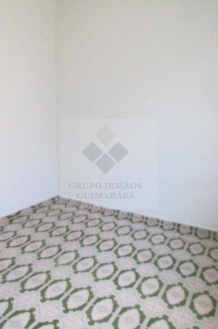 Apartamento - MEIER - R$ 850,00 - Foto 10
