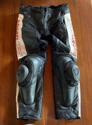 Macacão Ducati - Foto 3
