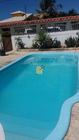 MIC-CA0005  Excelente Casa com 3 quartos, à venda por R$ 300.000,00 em Unamar - Cabo Frio! - Foto 3