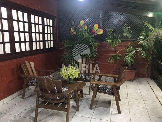 Casa à venda dentro de condomínio em Gravatá/PE! código:1667 - Foto 3
